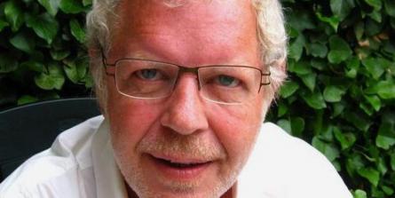 Dr Médart : « Le dépistage du diabète est très insuffisant »