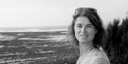 Anne-Laure Denans : pourquoi et comment prendre un complément de magnésium