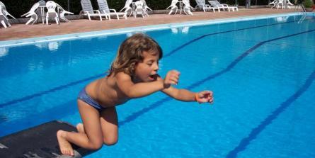 3 sports incontournables pour votre enfant