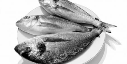 Combien de poisson manger par semaine, et lesquels ?