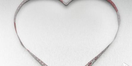 Maigrir par la cohérence cardiaque : les trois étapes de base