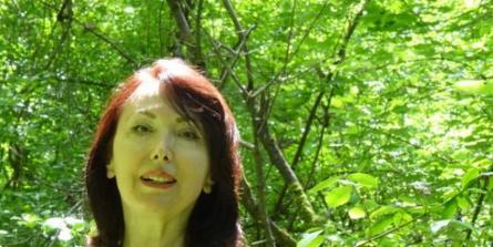 Maladie de Lyme : le cri d'alarme d'une biologiste