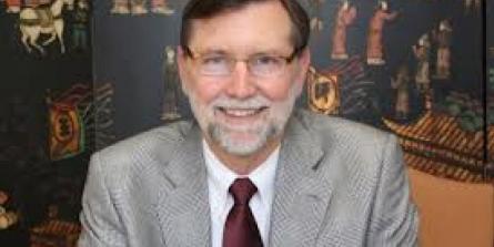 Dr Mark Scholz : «Les opérations inutiles de la prostate sont une tragédie»