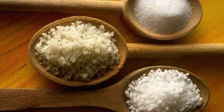 Sodium et potassium : leur rôle dans l'hypertension