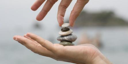 Stress : 4 pratiques efficaces et faciles