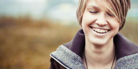 Les nombreux bénéfices des traitements hormonaux