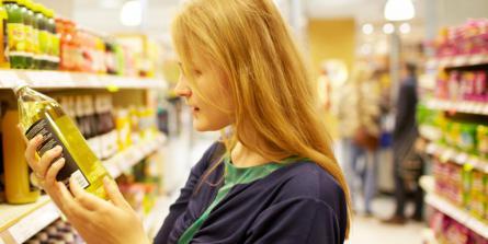 5 produits infréquentables au supermarché