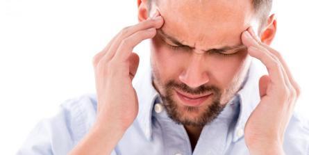 Migraine : comment poser le diagnostic