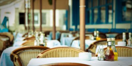 B. Pichoud : Comment allier équilibre alimentaire et repas à l'extérieur