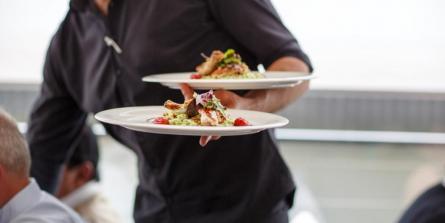 5 conseils pour bien manger dans une brasserie