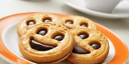 Biscuits pour enfants : comment bien les choisir