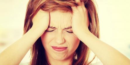 """""""En finir avec la migraine"""" a changé la vie de 2 lectrices"""