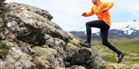 Choisir son gel glucidique de l'effort pour le confort et la performance