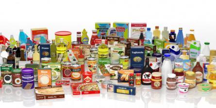 NOVA, une classification des aliments basée sur la science