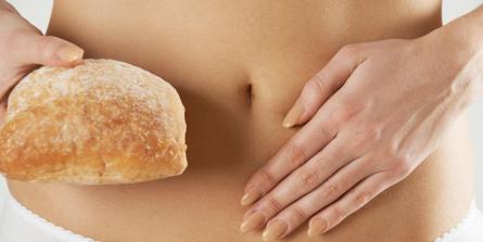 Passer au sans gluten: « Un mieux-être immédiat »