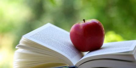 4 livres indispensables pour mieux manger