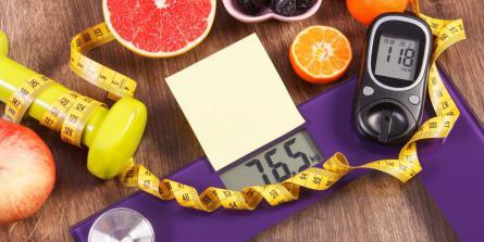 Diabète: 5 astuces pour le garder sous contrôle