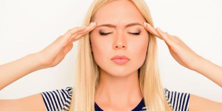 7 règles diététiques pour prévenir les migraines