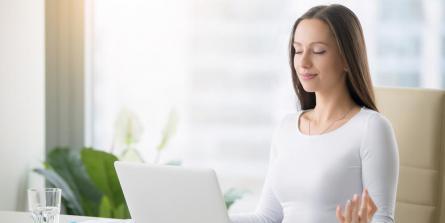 5 erreurs à éviter quand on commence à méditer