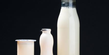 Pourquoi et quand se passer de produits laitiers ?