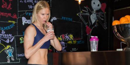 Musculation : 5 compléments alimentaires incontournables