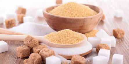 Pourquoi le sucre nous tue à petit feu