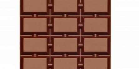 Le chocolat, un aliment santé