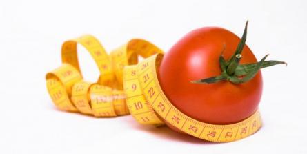 Doit-on maigrir pour réduire son risque d'infarctus ou d'AVC?
