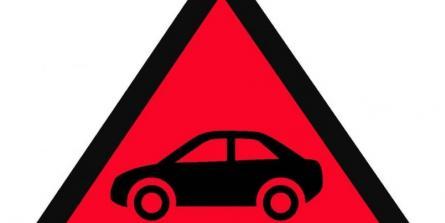 Quels sont les médicaments à risque quand on conduit ?