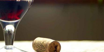 La consommation modérée d'alcool peut-elle favoriser le développement d'un cancer ?