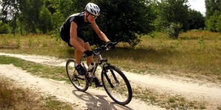 Cyclistes et triathlètes, musclez vos performances !