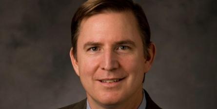 Dr Westman : Le nouveau régime Atkins est facile à suivre et sans risque