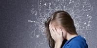3 outils concrets contre l'anxiété