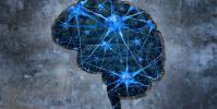 Maladie de Parkinson: le pouvoir des cétones