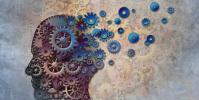 Les trois types de maladie d'Alzheimer