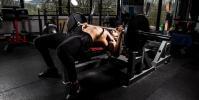 Musculation : les erreurs à ne pas commettre