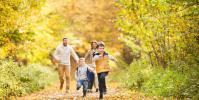 7 conseils pour prendre la rentrée du bon pied