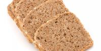 Alimentation à IG bas : les 10 règles à suivre