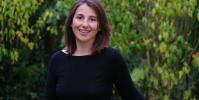 Juliette Pouyat : «les épices sont plus antioxydantes que les fruits»