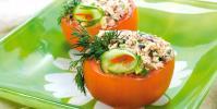 La tomate : pourquoi et comment la manger