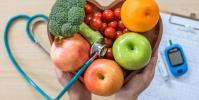 4 fausses vérités qui nuisent gravement à votre santé