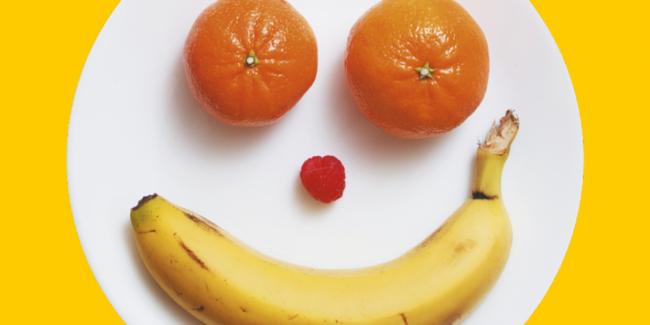 10 conseils pour bien manger