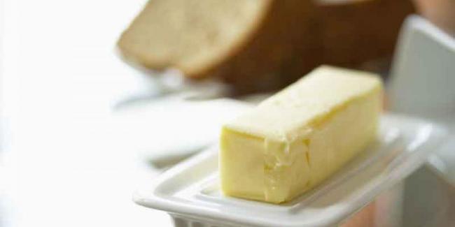 Cholestérol : à quoi sert-il, est-il vraiment dangereux ?