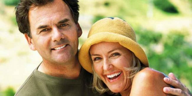 7 bonnes raisons de faire l'amour plus souvent