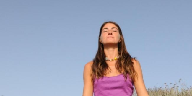 Pratiquez la Metta méditation
