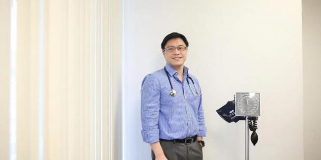 Dr Jason Fung : l'obésité et le diabète sont des maladies de l'excès d'insuline