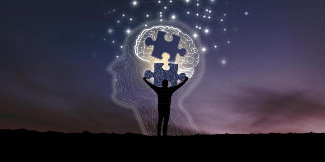 Alzheimer : ce qui se passe réellement dans le cerveau