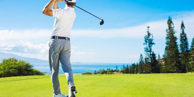 Sport: connaître ses préférences motrices pour améliorer ses performances