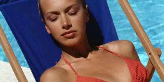 Vacances : comment se détendre à fond