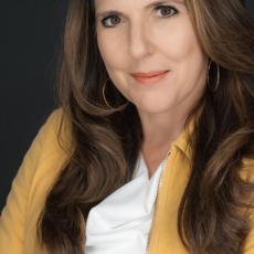 Dr Anna Cabeca (crédit © Shelly Au Photography)